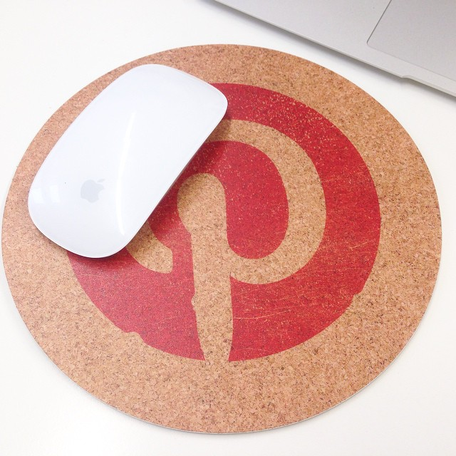 Image result for how to use pinterest to promote your business?