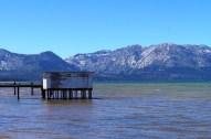 TahoeBoathouse