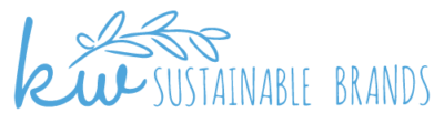 KW Sustainable Brands