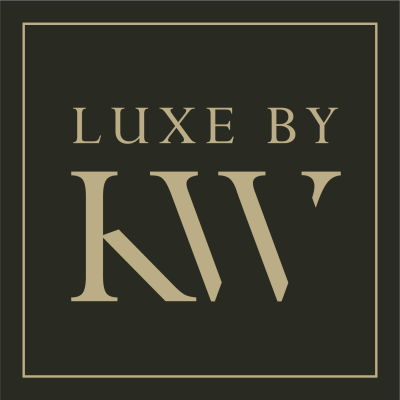 LUXE Wellness