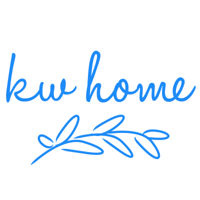 kW Home