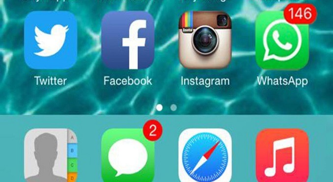 group chats