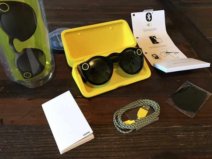 snap chat spectacles-1