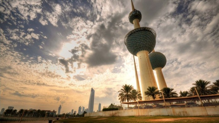 10 Ways You Know You Grew Up In Kuwait