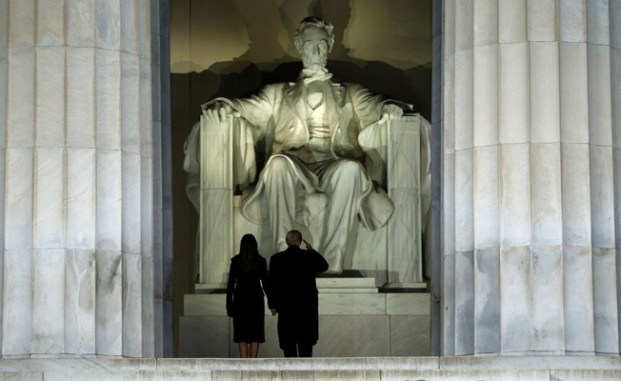 this-is-what-happens-at-the-us-presidents-inauguration-day-ceremony-652x400-2-1484918674