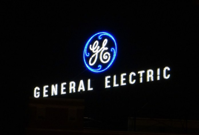 General Electric GE Kuwait Career Opportunities 2017