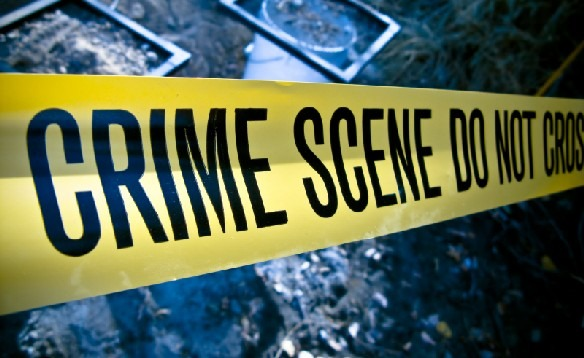 Mosque's imam stabbed by Citizen