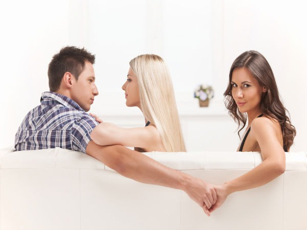 Kuwait Today: The truth about cheating - www.kwttoday.com