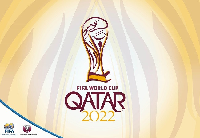 Qatari offer to host the Kuwait sets of the 2022 World Cup