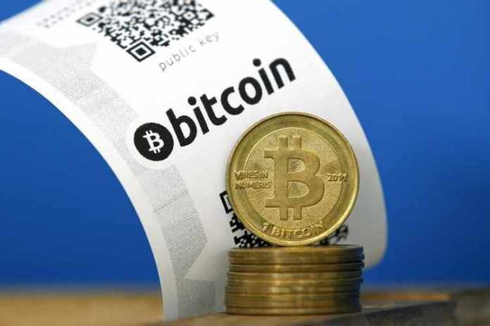 Kuwait does not recognize virtual currency Bitcoin