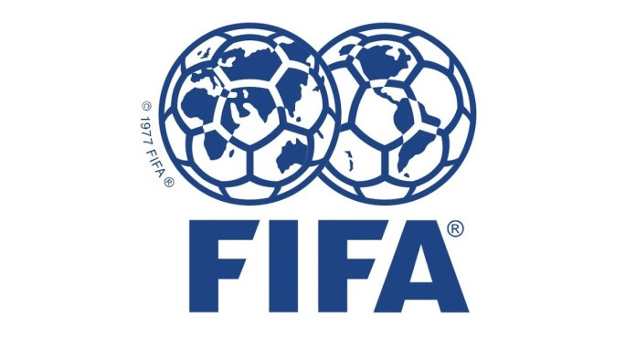 FIFA explores Kuwait, Oman as 2022 World Cup co-hosts