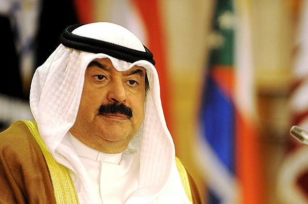 Kuwaiti Foreign Minister reaffirms care for expatriates