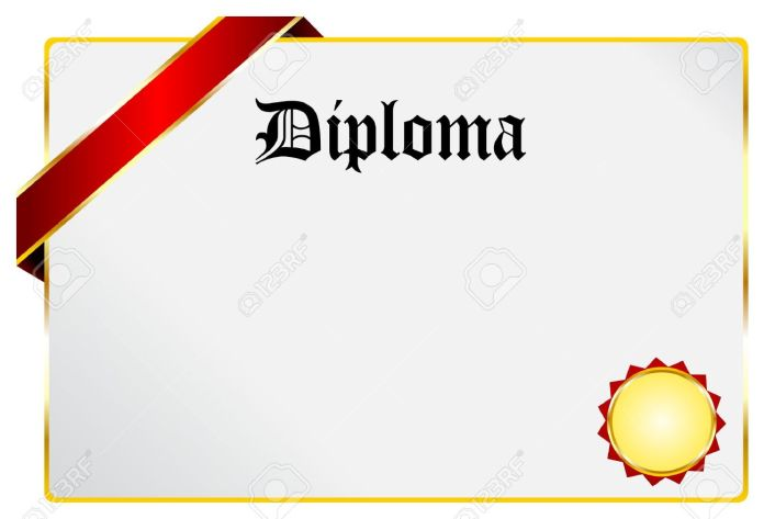 Ban on expats under-30 diploma holders cancelled