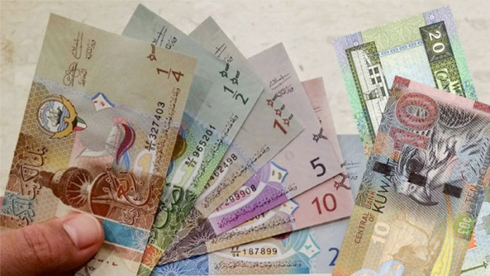 Government reject tax on expat remittance