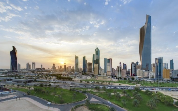 Staying Safe in Kuwait - Travelers