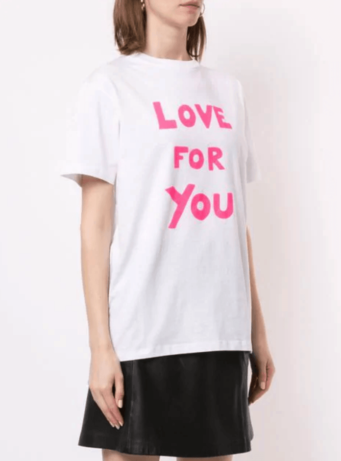 4 Eight Cool Gifts She Wants For Valentine's Day
