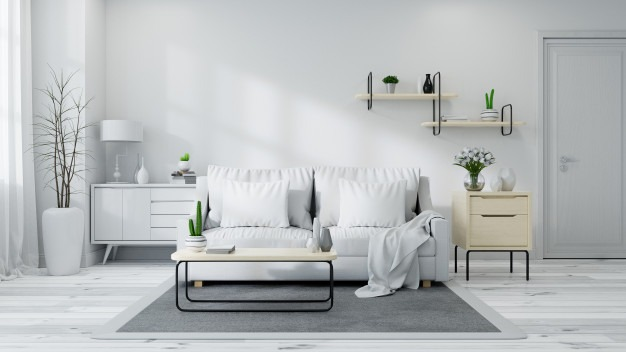 The top 10 home decor trends for 2019 - Kwt Today