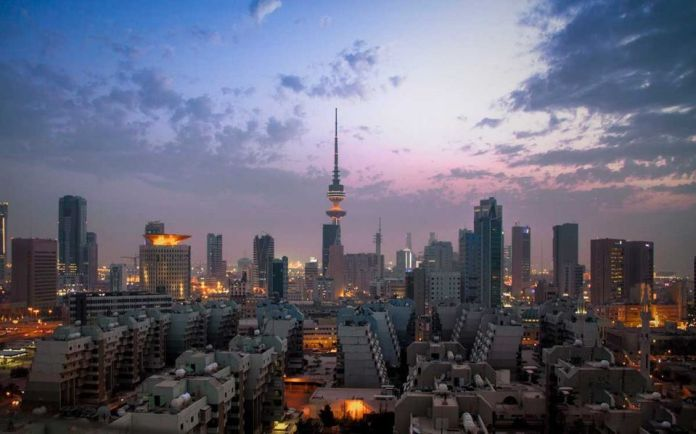 If you want to live for longer, consider moving to Kuwait