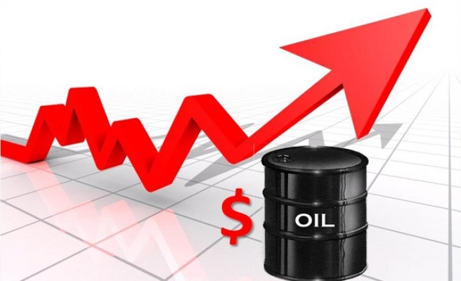Oil Rally Is Set To Continue