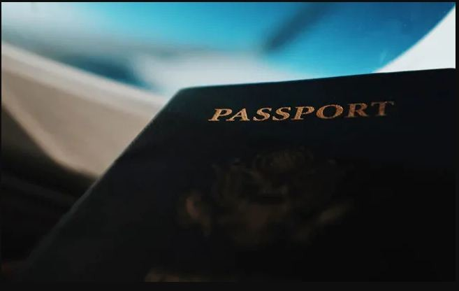 Pakistan Man Living In India For 50 Years To Get Citizenship: Centre To Court