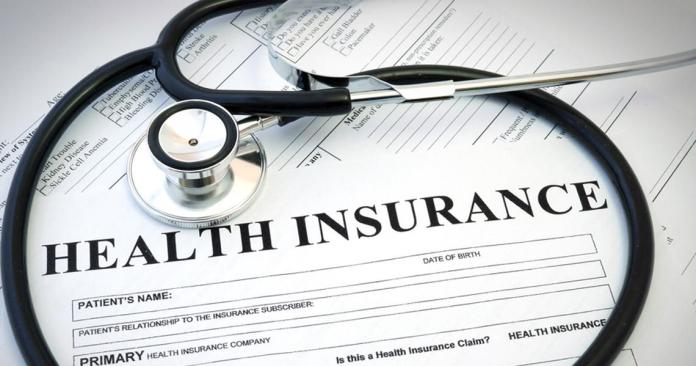 health-insurance-kuwait-visit-visa