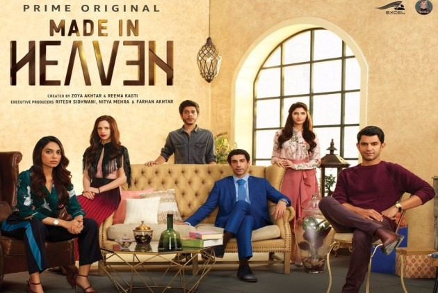 made_in_heaven_SHow