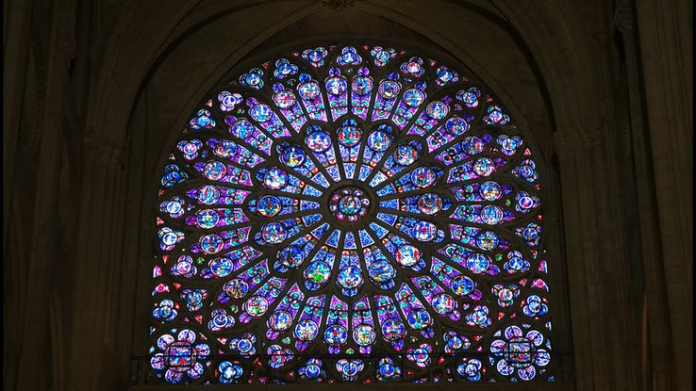 10 Facts About the Notre-Dame Cathedral's History You Should Know 8