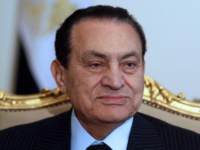 Saddam assured me he won't invade Kuwait