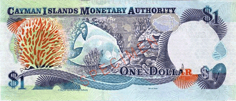 currency cayman back Top 10 Most Expensive World Currencies in 2019