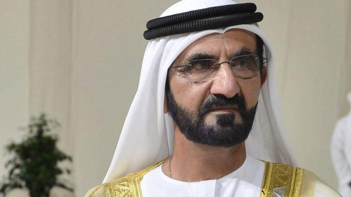 UAE launches permanent residency scheme for expats