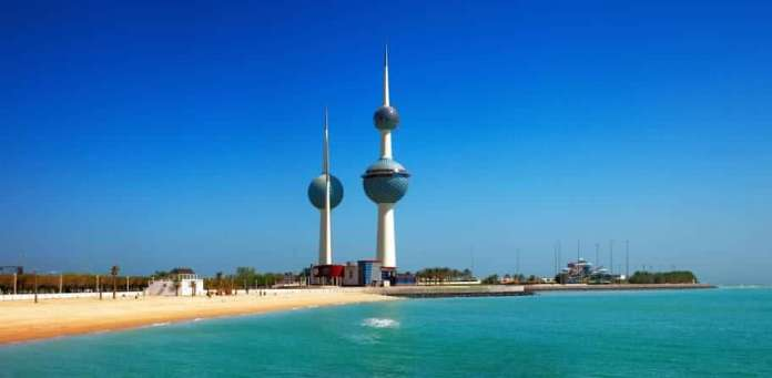 Expats should be charged for visiting Kuwait beaches