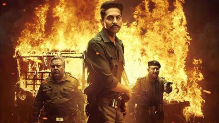 'Article 15' Box Office Insights: 'Badhaai ho' star is anticipating better opening than 'AndhaDhun'