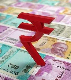 Rupee or Dollar? The Biggest dilemma for an NRI