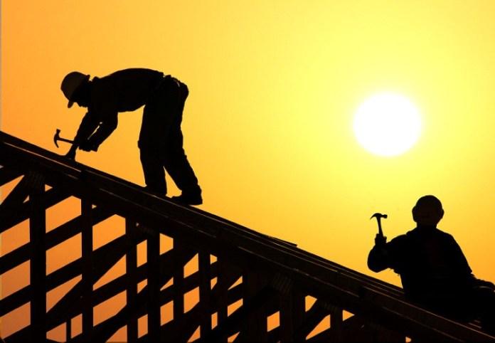 Summer work ban in Kuwait
