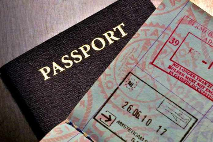 Three months visit visa for emigrants spouses and children in Kuwait