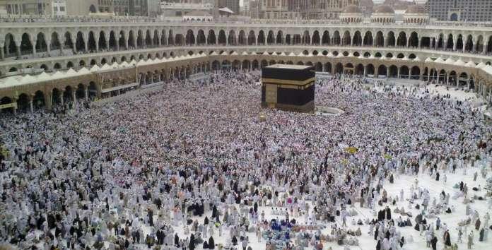 Eid Al Adha 2019: Everything about Eid and Arafat Day?