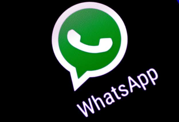 Kuwait government introduce a WhatsApp number to inform Traffic grievances and recommendations