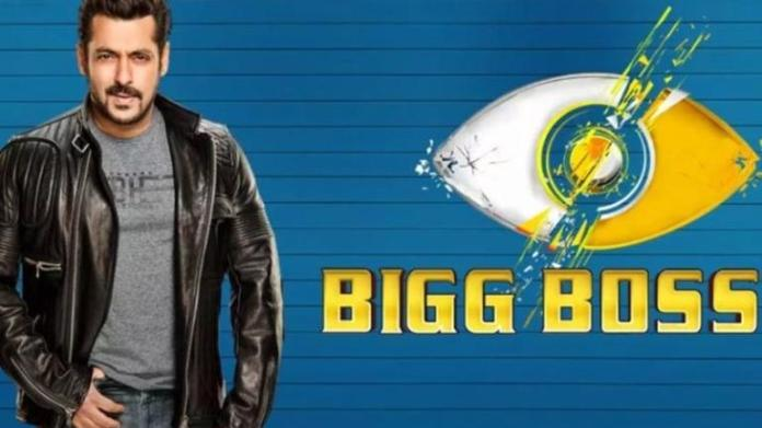 In Bigg Boss 13: A female voice as the second instructor in season 13