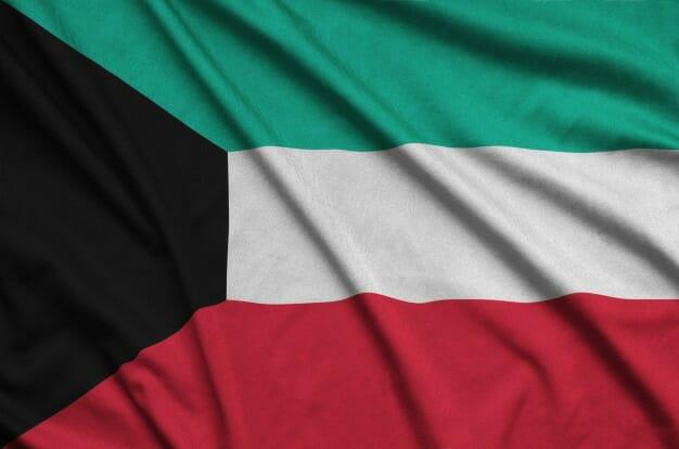Kuwaiti government issues travel alert over lebanon disputes