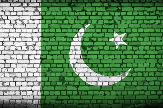 India: Again Pakistan violates ceasefire in JK's Poonch Region