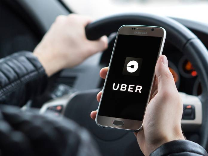 USA: More than 3000 cases of sexual assault recorded in the US in 2018, reports Uber