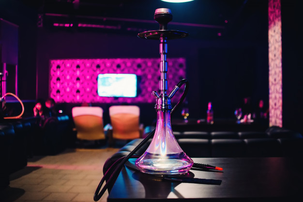 Kuwait: Municipality imposed a prohibition on the use of Shisha in cafés