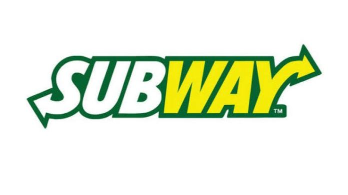 Subway staff robs at a supermarket to teach her boss a lesson; And ends up in prison