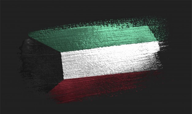Why Kuwait has to adapt new resource and change now