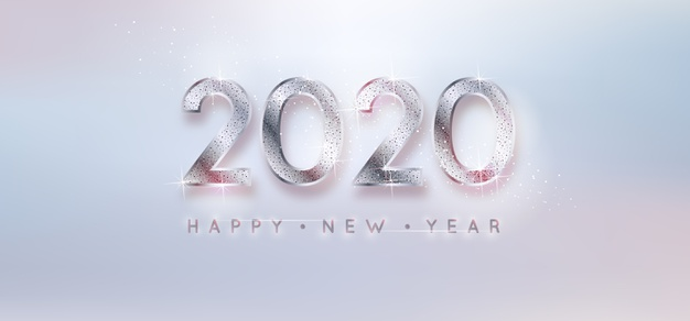 In Kuwait; 4 Days holiday for New Year 2020?
