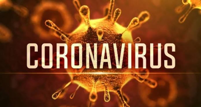 Kuwait: Ministry of Health denies rumors about 'no coronavirus case'