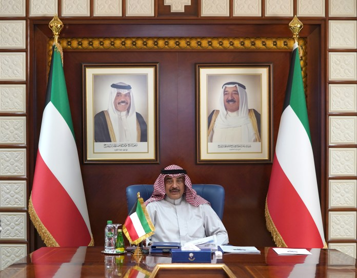 Kuwait Announced Partial Curfew New Timing 6PM - 6AM, Kuwait announced the adoption of the gradual plan to return of life back to normal.