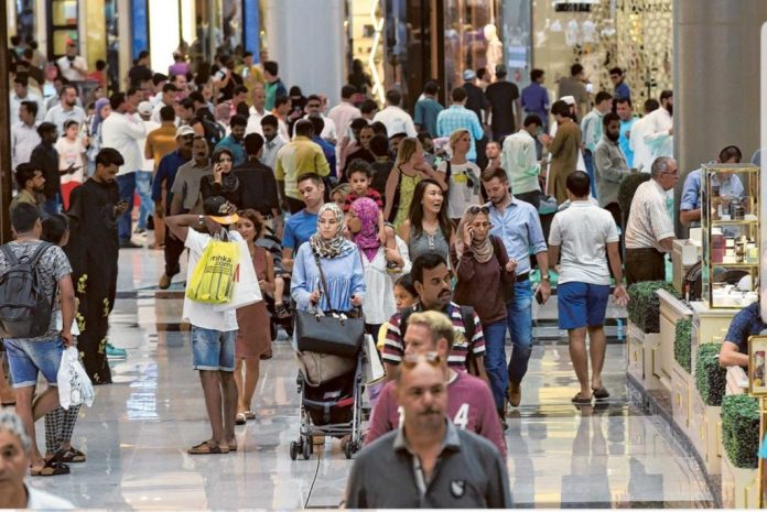 Kuwait Expats Stranded Abroad Will Be Able To Return Soon