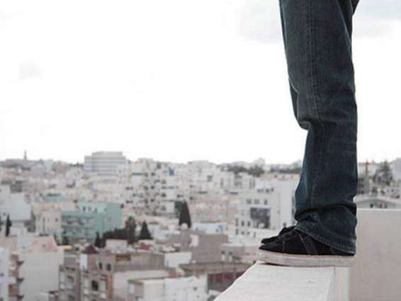 Indian Expat Commits Suicide By Jumping From The 29th Floor