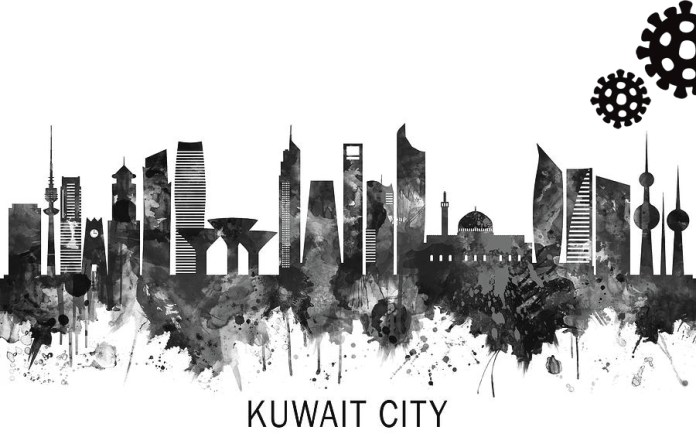 Kuwait reports 683 COVID-19 cases and 639 recoveries in 24 hours
